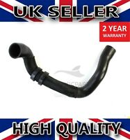INTERCOOLER TURBO HOSE PIPE FOR RANGE ROVER EVOUQE 2.2 DIESEL LR066436