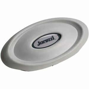 Jacuzzi Sliding Pillow 2472-820 For J-400 Series 2009 Later Home & Kitchen