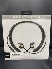 Bose Hearphones Conversation-Enhancing Noise Cancelling Headphones Bluetooth