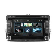 DYNAVIN N7-V7 Pro für VW, Skoda und Seat Navigationsgerät Autoradio Navigation