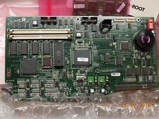 Gilbarco Veeder Root Tls 350 Tls 350r Ecpu2 Withsoftware 331500 308