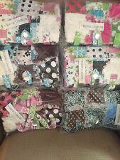 Wholesale Lot Handbags, Patchwork Purse, Swap Meet item or flea market