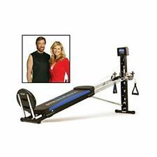 Total Gym XLS Limited Time Offer!