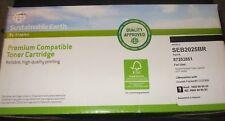 Sustainable Earth Printer Cartridge SEB2025BR