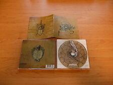 @ CD CATARACT - GREAT DAYS OF VENGEANCE / LIFEFORCE 2003 /METAL SWITZERLAND