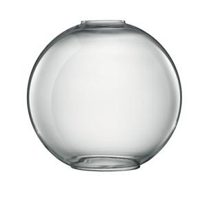 Nordlux 45133200 Askja Glas AIR Clear