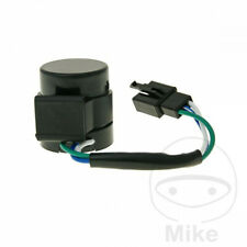 MBK YN 50 Ovetto 2001 Indicator Relay 3 Pin Connector