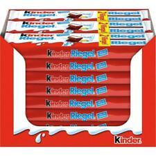 (11,89 €/kg) Ferrero Kinder Schoko Riegel 24x 2er