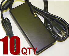 10 Acer 19V 4.74A 90W AC Adapter for Acer Gateway Laptops 5.5mm / 1.7mm