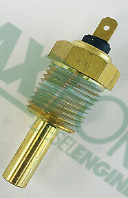 New RE51774 John Deere Water Temp Sensor