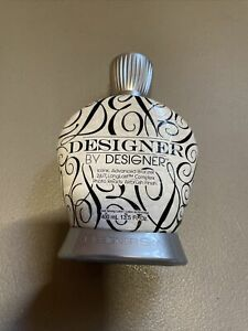 Designer Skin Designer By Designer Iconic Advanced Bronzer 13.5 Oz