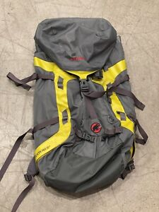 Mammut Trion Pro 50+ Mountaineering Backpack