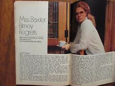 June-1978 TV Guide(MEREDITH  BAXTER  BIRNEY/JAWS 2/ROB REINER/ALL IN THE  FAMILY