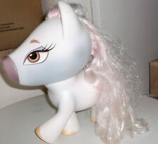 Large Bratz Ponyz Celeste - So Cute With Real Hair You Can Style