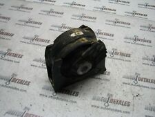 Toyota Avensis 2.0 D4D Engine Mount used 2010
