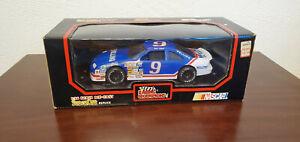 Bill Elliott 1991 Ford Melling Oil Pump #9 Racing Champions 1:24 Diecast NASCAR