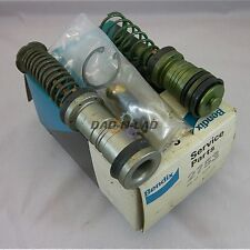 Bendix 22753 2753 Brake Master Cylinder Repair Kit
