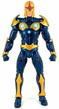 Hasbro Marvel Legends 2014 NOVA (GROOT SERIES) - Loose