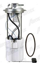Airtex Fuel Pump Module Assembly E3604M For Chevrolet GMC 2004-2007