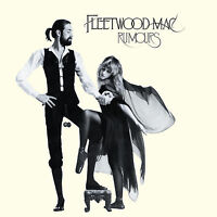 Fleetwood Mac - Rumours - Vinyl LP *NEW & SEALED*