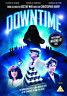 Downtime (UK IMPORT) DVD NEW