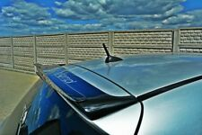 BODY KIT ESTENSIONE SPOILER POSTERIORE BMW 1 E87 M- PERFORMANCE