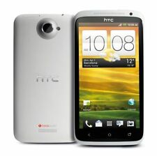HTC ONE X WHITE BIANCO SMARTPHONE ANDROID 16gb s720e con SIM-lock NUOVO #397#