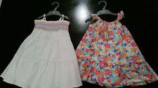 Casual Beach & Tropical Baby Girls' Dresses