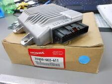NOS Honda Engine Control Unit 2006-2008 NPS50 30400-GEZ-611