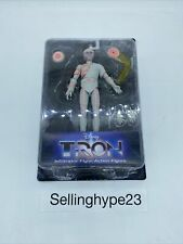Diamond Select / Disney Tron Infiltrator Flynn Action Figure