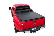 Extang 84430 Solid Fold 2.0 Tool Box; Tonneau Cover