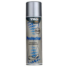 TRG Protector Suede Nubuck Leather Microfiber Shoe Spray Can