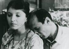 EMIR KUSTURICA PAPA EST EN VOYAGE D'AFFAIRES 1985 VINTAGE PHOTO #3