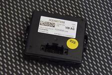 Original VW Golf 7 5G VII Gateway Steuergerät Interface Databus 3Q09075338