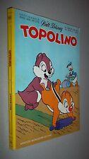 TOPOLINO LIBRETTO 1168