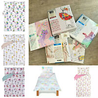 George Home Duvet Cover Set Bedding Bedroom Unisex Gift Mens Womens Novelty