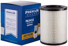 Air Filter for Chevy Trailblazer 2002-09