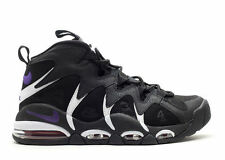2016 Mens Nike Air Max CB34 SZ 8 Black Club Purple White 414243-002