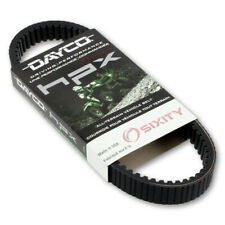 Dayco HPX Drive Belt for 2001-2012 Polaris Sportsman 500 HO - High cz