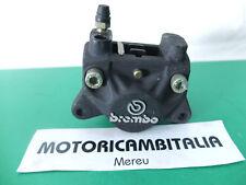 MOTO GUZZI NTX 350 750 V35 V50 BREMBO PINZA FRENO PUMP BRAKE CALIPER  23653011