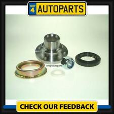 LAND ROVER DEFENDER FRONT OUTPUT FLANGE KIT UP TO 98 (NOT TD5) TRANSFER BOX (P)