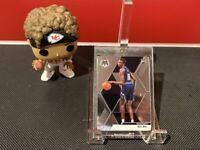 2019-20 Panini Mosaic BOL BOL Rookie #222 Denver Nuggets!