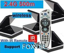 Foxtel 2.4GHz AV Transmitters