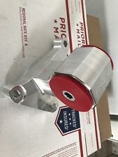 Hasport Engine Mounts Honda Accord 90-97 Prelude 92-96 RIGHT HAND MOUNT BBRH 62A