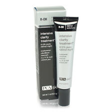 PCA Skin Intensive Clarity Treatment 0.5% Pure Retinol Night 1 oz