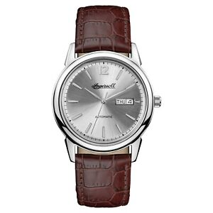 Ingersoll Mens Haven Automatic Watch - I00501 NEW