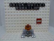 Lego Minifig: C1-10P (Chopper) - sw565