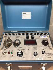Ogontz Control AC/DC CST-60-100-3-3