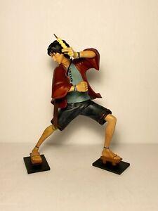 """Samurai Champloo 7"""" Mugen Action Figure"""