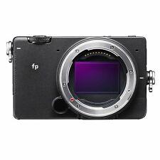 Sigma FP Kamera Body